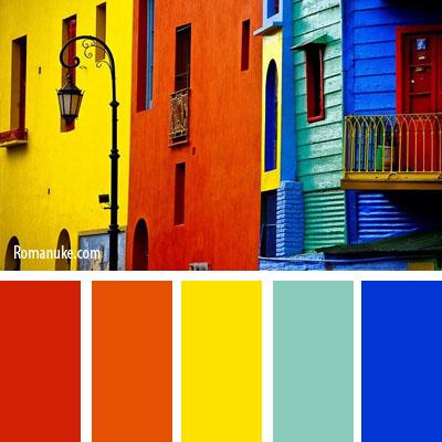 D:\Рисунки\Цветовая палитра\in_color_balance_457.jpg
