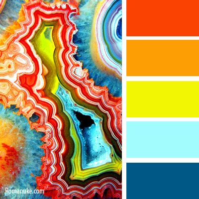 D:\Рисунки\Цветовая палитра\in_color_balance_4521.jpg