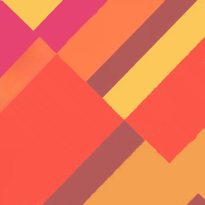 D:\Рисунки\Цветоведение\Палитра осени.jpg