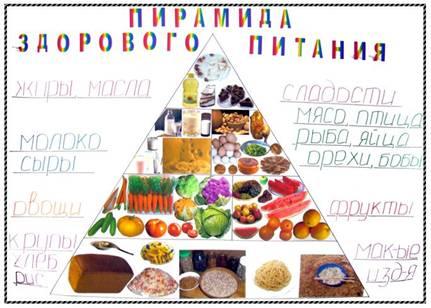 http://festival.1september.ru/articles/632695/f_clip_image002.jpg