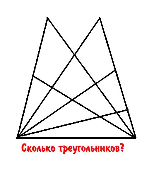 http://fs152.www.ex.ua/show/2115602/2115602.jpg