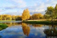 http://vershen.ru/up/13062011/4.jpg