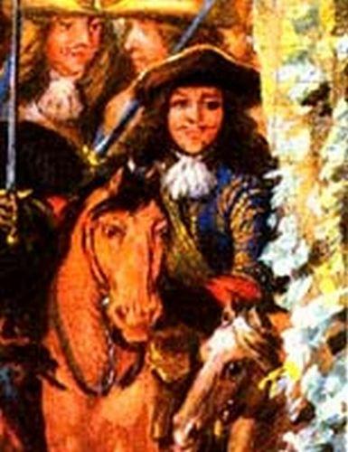 35365856_Predpolagaemuyy_portret.jpg