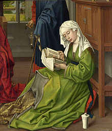 https://upload.wikimedia.org/wikipedia/commons/thumb/0/0d/The_Magdalen_Reading_Rogier.jpg/220px-The_Magdalen_Reading_Rogier.jpg