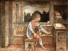 https://upload.wikimedia.org/wikipedia/commons/thumb/4/4f/The_Young_Cicero_Reading.jpg/220px-The_Young_Cicero_Reading.jpg