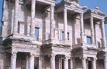 http://upload.wikimedia.org/wikipedia/commons/thumb/6/62/Celsus-Bibliothek.jpg/220px-Celsus-Bibliothek.jpg
