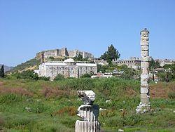 http://upload.wikimedia.org/wikipedia/commons/thumb/b/b2/Ac_artemisephesus.jpg/250px-Ac_artemisephesus.jpg