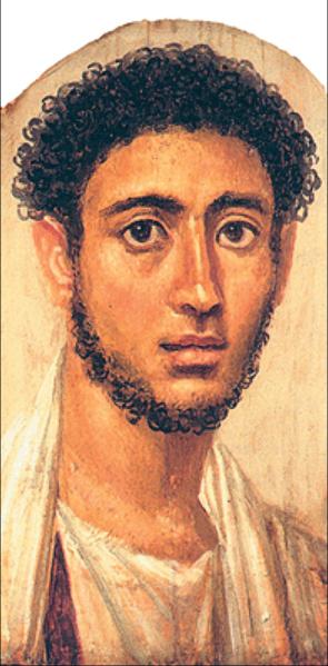 http://phenomenonsofhistory.com/site/wp-content/uploads/2010/04/26639567_1212817477_Portret_molodogo_rimlyanina.jpg
