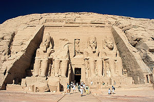 http://upload.wikimedia.org/wikipedia/commons/thumb/2/28/Abu_Simbel%2C_Ramesses_Temple%2C_front%2C_Egypt%2C_Oct_2004.jpg/300px-Abu_Simbel%2C_Ramesses_Temple%2C_front%2C_Egypt%2C_Oct_2004.jpg