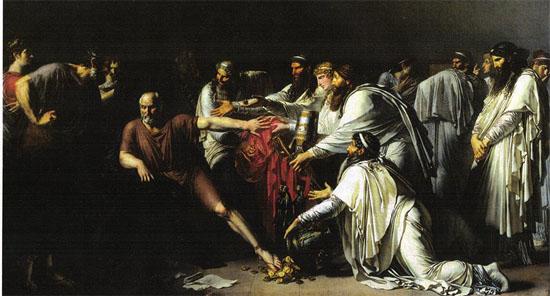 File:Hippocrate refusant les présents d'Artaxerxès (original).JPG