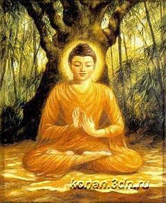 http://konan.3dn.ru/China_Indiya/india1/Budda_istochnic.jpg