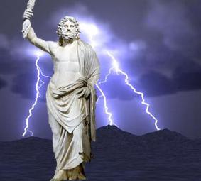 http://bogi-drevnie.narod2.ru/bogi_drevnei_gretsii/bog_zevs/zeus-god.jpg?rand=107540983562213