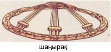 http://www.koshpendi.kz/files/4513/3138/0441/.JPG