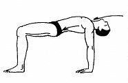 http://samara-culture.ru/kids/yoga/1/img/oko4.gif