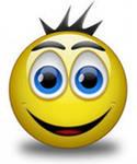 hello_html_m1c09125d.jpg