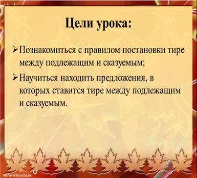 hello_html_2b179959.png