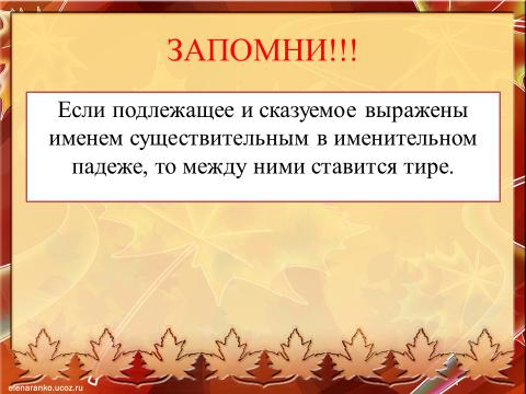 hello_html_m7bdb8350.png