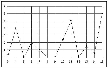 MA.E10.B2.186/innerimg0.png