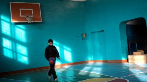 http://azbyka.kz/images/5220/4.jpg
