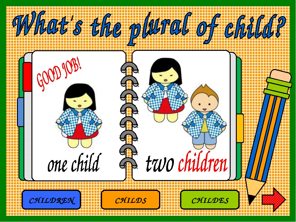 CHILDS CHILDREN CHILDES