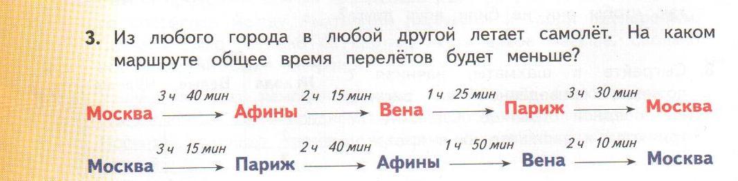 http://doc4web.ru/uploads/files/1/478/hello_html_68bf8317.jpg