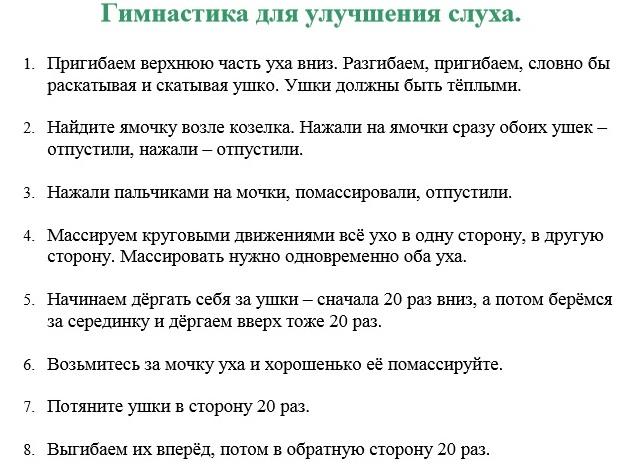 C:\Users\зифа\Desktop\00000.jpg