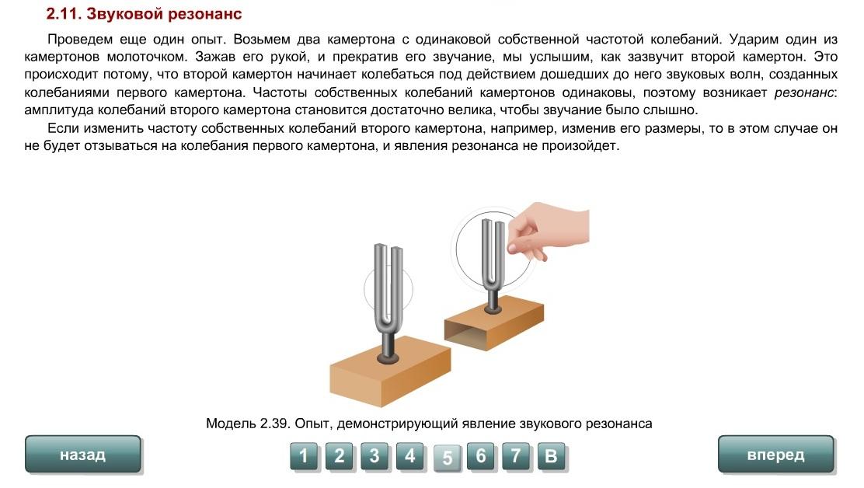 C:\Users\зифа\Desktop\66.jpg