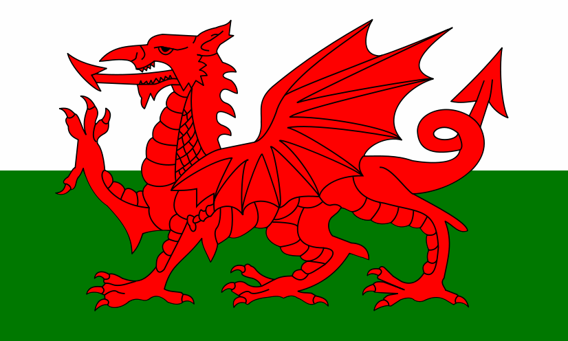 http://www.businessgreen.com/IMG/179/107179/welsh-flag.png