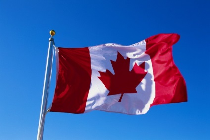 http://www.climatesciencewatch.org/wp-content/uploads/2013/03/canada-flag.jpg