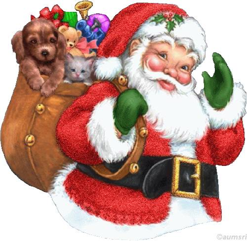 http://www.almightydad.com/wp-content/uploads/2011/12/Santa-Claus-A.jpg