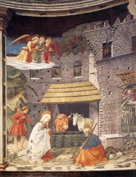 http://f.hypotheses.org/wp-content/blogs.dir/1028/files/2012/11/1467-69-Filippo-Lippi-Spoleto-Duomo.jpg