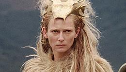 http://upload.wikimedia.org/wikipedia/ru/4/48/Tilda_Swinton_Narnia.jpg