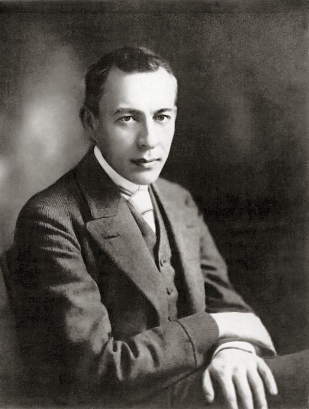 C:\Documents and Settings\Ирина Майка\Рабочий стол\Кл.рук34 2012\для открытого урока\Rachmaninov.jpg