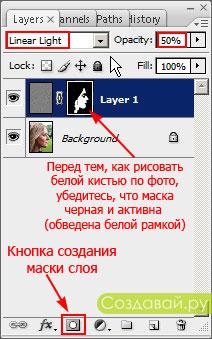 hello_html_1b0ee4b6.png