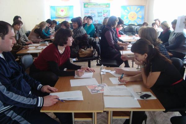 https://edu.tatar.ru/upload/gallery_photo/610355.JPG