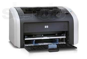 C:\Documents and Settings\Администратор\Рабочий стол\открытый урок\комп\62467901_2_644x461_kuplyu-kuplyu-printer-hp1010-hp1018-fotografii.jpg
