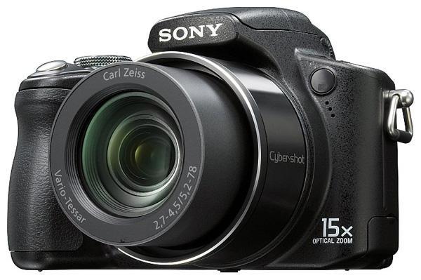 C:\Documents and Settings\Администратор\Рабочий стол\открытый урок\комп\1286364019_126561873_1----Sony-Cyber-shot-DSC-H50-1286364019.jpg