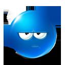 C:\Users\Светлана\Desktop\картинки и иконки\смайлы-оценки\stay away.png