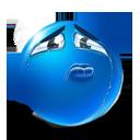 C:\Users\Светлана\Desktop\картинки и иконки\смайлы-оценки\crying.png