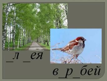 hello_html_m6cc436ec.png