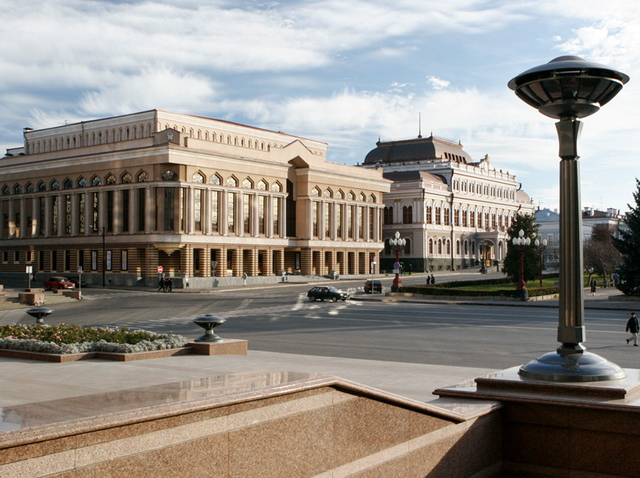 http://kazan-kvartira.ru/wp-content/uploads/2011/01/1_21.jpg