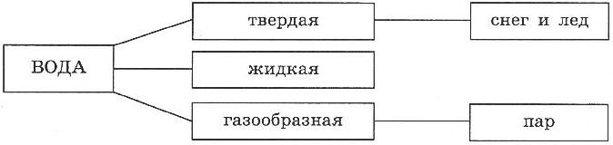 hello_html_3c1e71b4.jpg