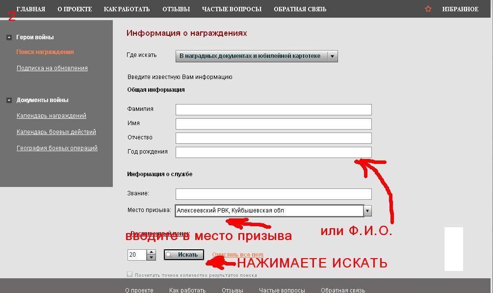 C:\Users\Admin\AppData\Local\Temp\7zOC2D60928\2.JPG