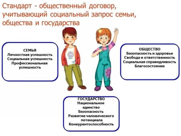 http://lesok-mdou15.ucoz.ru/kartinki1/f1.jpg