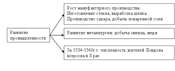 http://tak-to-ent.net/images/ist/13/image001.png