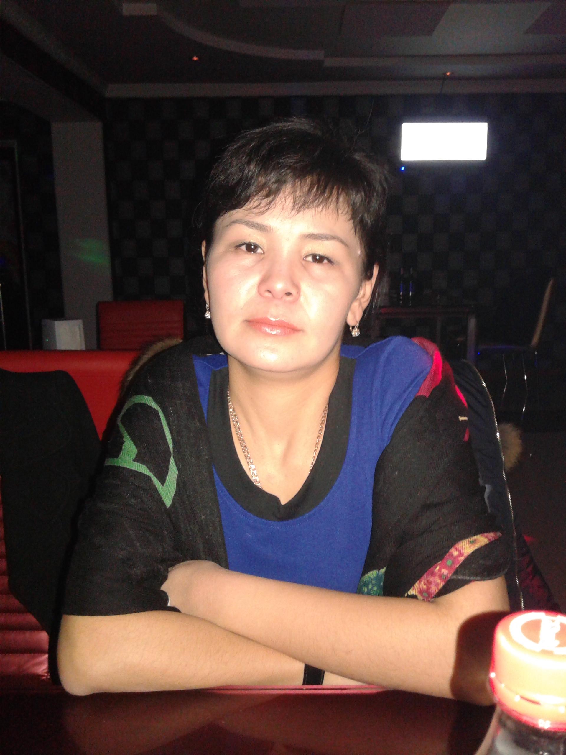 hello_html_m66f11de1.jpg