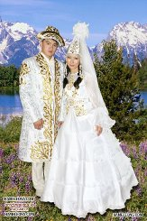 http://go4.imgsmail.ru/imgpreview?key=http%3A//hameleons.com/uploads/posts/2012-10/1351151284_000014-kopiya.jpg&mb=imgdb_preview_574