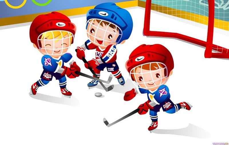 В Осетии будут развивать зимние виды спорта