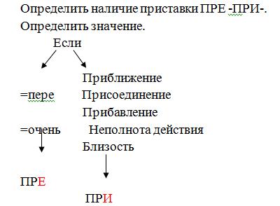hello_html_64a3e112.png