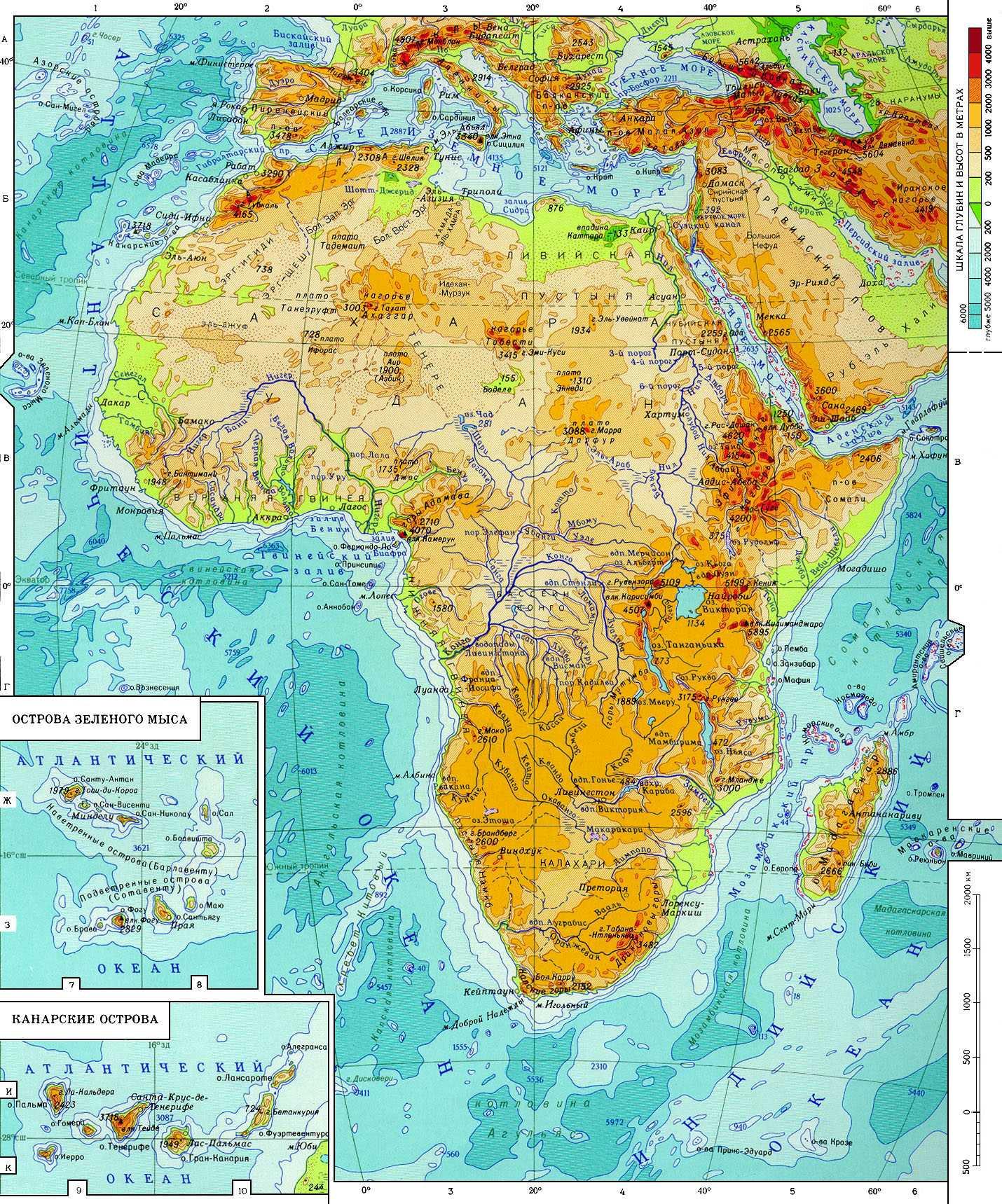 http://www.mapsmaps.ru/wp-content/uploads/2010/10/physic_africa2.jpg